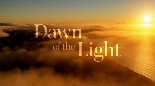Download Dawn of the Light